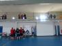 Championnat Interclubs du 30 novembre 2014