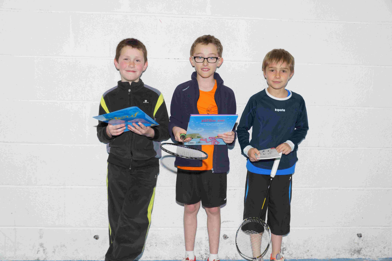rdj-badminton-nuaillé cholet-badminton