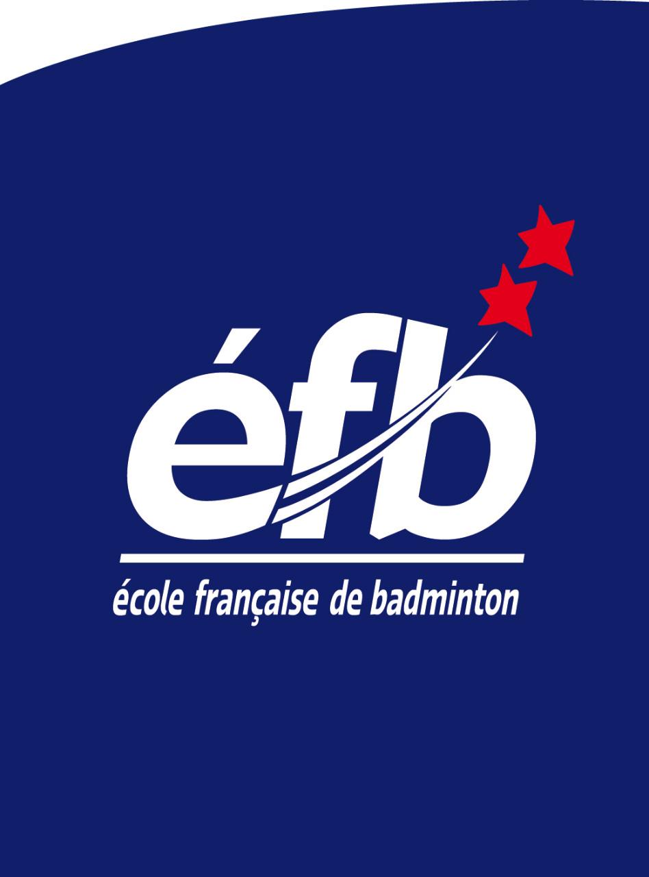 badminton fédération Nuaillé cholet