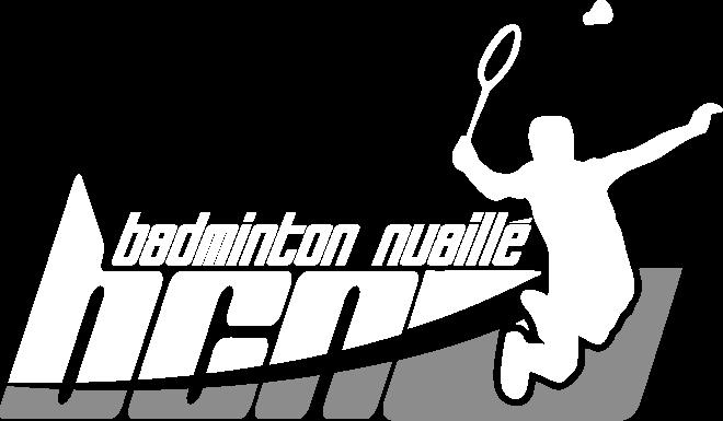 Badminton club de Nuaillé
